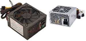Picture for category Power Supply Units