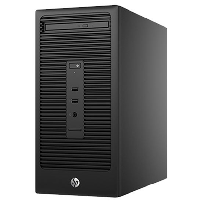 Picture of HP System 280 G2 MT Core i3 4 GB Ram 500 HDD