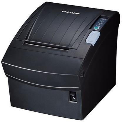 Picture of Receipt Printer - bixolon srp-350ii - USB