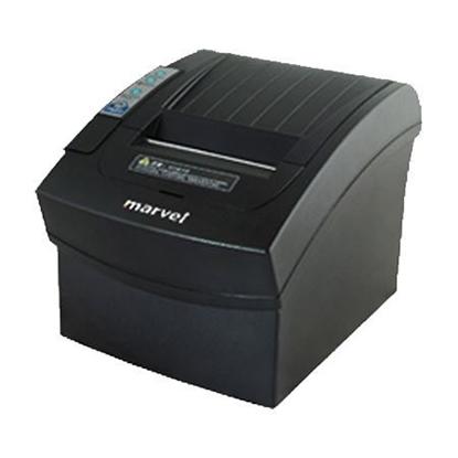 Picture of marvel receipt printer - af16080 driver - USB