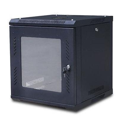 Picture of Smartnet Cabinet 9U 600/600CM