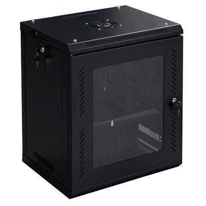 Picture of SmartNet Cabinet 12 U 600*600