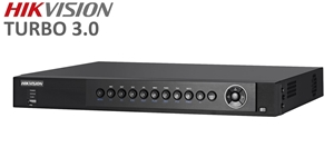 Picture for category Digital Vedieo Recorder (DVR)