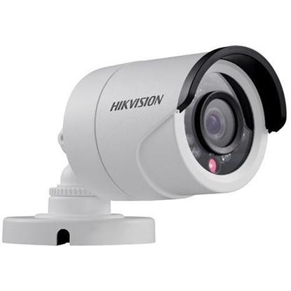الصورة: هيكفيجن 2 ميجا بيت كاميرا مراقبة ثابتة خارجي
