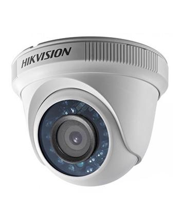 الصورة: هيكفيجن 2 ميجا بيت كاميرا مراقبة ثابتة داخلي