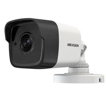 الصورة: هيكفيجن 5 ميجا بيت كاميرا مراقبة ثابتة  خارجي