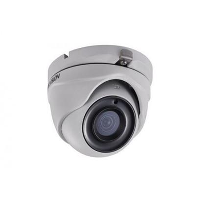 الصورة: هيكفيجن 5 ميجا بيت كاميرا مراقبة ثابتة  داخلي