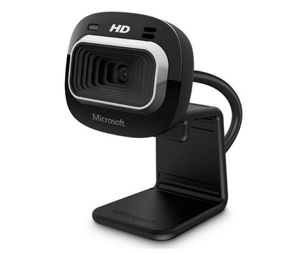 Picture of MICROSOFT LIFE WEBCAM HD3000
