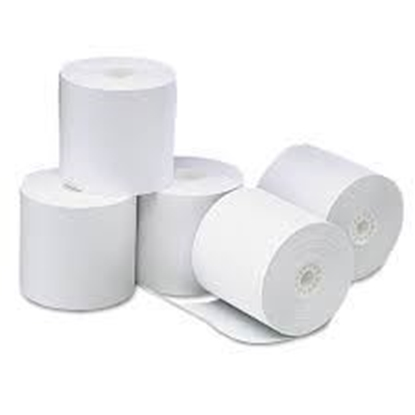 Picture of Thermal Paper Roll