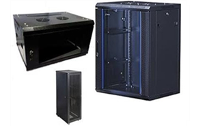 Picture for category Network Cabinets
