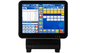 Picture for category POS Systems