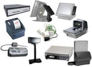 Picture for category POS Accessories