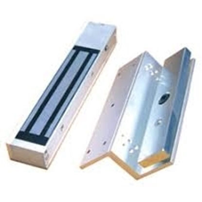 Picture of Access Control